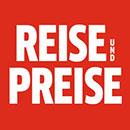 Reise und Preise: Beratung: Sehr gut!