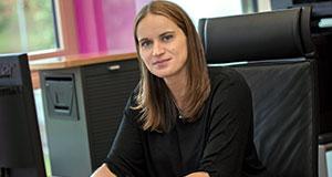 Carolin Götz