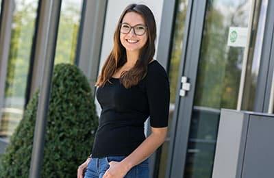 Lena Stubenvoll